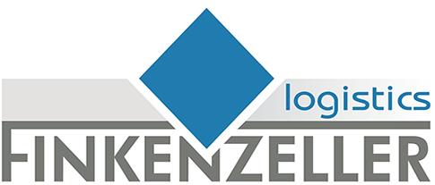 Finkenzeller logistics